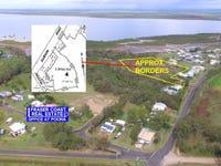 Lot 4, Rawson Road, Boonooroo, Qld 4650