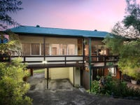 136 North West Arm Road, Grays Point, NSW 2232