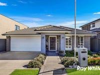 70 Maidenhair Avenue, Denham Court, NSW 2565