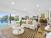 4 Gifford Street, Coledale, NSW 2515