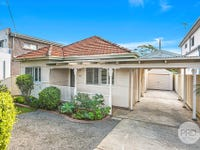64 Barnards Avenue, Hurstville, NSW 2220