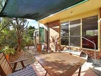 1b Hopkin Pl, Saratoga, NSW 2251
