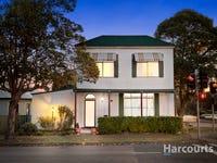45 Metcalfe Street, Wallsend, NSW 2287