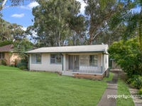 65 Caloola Avenue, Penrith, NSW 2750
