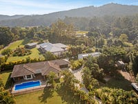 32 Rainforest Place, Diamond Valley, Qld 4553