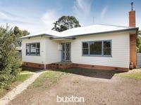 336 Kline Street, Ballarat East, Vic 3350