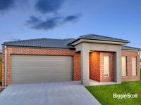 22 Clement Way, Melton South, Vic 3338