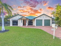 13 Fanning Drive, Bayview, NT 0820