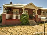 22 Courallie Street, Cowra, NSW 2794