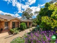 9 Weeroona Place, Jerrabomberra, NSW 2619