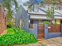 32 Gilpin Street, Camperdown, NSW 2050