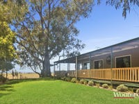 57 Cox Road, Koraleigh, NSW 2735
