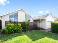 7 Kings Court, Point Lonsdale, Vic 3225