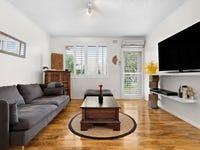 7/52 Oaks Avenue, Dee Why, NSW 2099