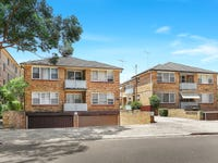 5/30 Hercules Road, Brighton-Le-Sands, NSW 2216