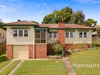 3 Northcott Avenue, East Maitland, NSW 2323