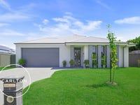 2 Isedale Road, Braemar, NSW 2575