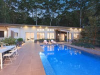 771A The Scenic Road, Macmasters Beach, NSW 2251