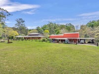 71-79 Shay Place, Canungra, Qld 4275
