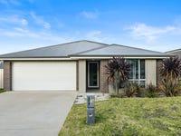14 Dimboola Way, Orange, NSW 2800
