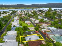 9 Connors Lane, Maclean, NSW 2463