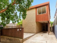 29 Wellington Street, Bondi, NSW 2026