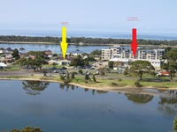 16 Marine Pde, Lakes Entrance, Vic 3909