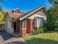 227 Longueville Road, Lane Cove, NSW 2066
