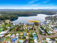 50 Lake View Drive, Burrill Lake, NSW 2539
