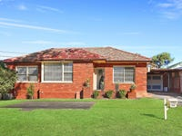 270 Box Road, Sylvania, NSW 2224
