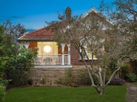 12 Balmoral Avenue, Mosman, NSW 2088