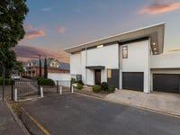 4 Cypress Street, Norwood, SA 5067