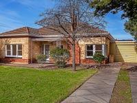 39 Glen Rowan Road, Woodville South, SA 5011