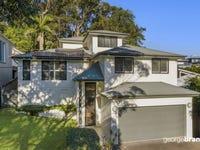 42  Surf Rider Avenue, North Avoca, NSW 2260