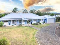 Lot 61 Kelman Vineyard, Pokolbin, NSW 2320