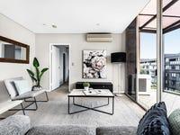 106/97 Bonar Street, Wolli Creek, NSW 2205