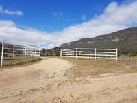"1060 Sandy Creek Rd ""Misty Views"", McCullys Gap, NSW 2333"