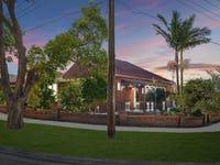31 Lawn Avenue, Clemton Park, NSW 2206