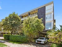 1/11 Diamond Bay Road, Vaucluse, NSW 2030