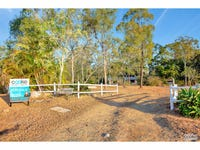 170 Barmoya Road, The Caves, Qld 4702