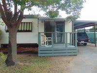 5 Wattle Court, 15 Orrvale Road, Orrvale, Vic 3631