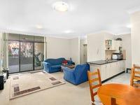 10/2-6 Shaftesbury Street, Carlton, NSW 2218