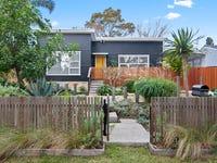 52 Kallaroo Road, Bensville, NSW 2251