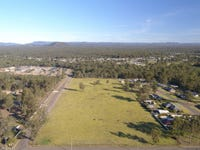 Lot 23 Hunter Parklands, Abermain, NSW 2326