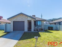 19a Tulipwood Crescent, Tamworth, NSW 2340