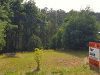 73 Falls Road, Marysville, Vic 3779