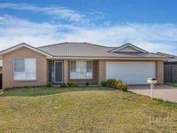 4 Undercliff Street, Cliftleigh, NSW 2321
