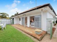 33A Oceana Street, Narraweena, NSW 2099