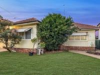 10 Drew Street, Westmead, NSW 2145
