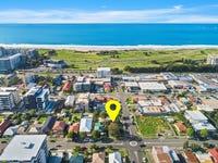 111 Kembla Street, Wollongong, NSW 2500
